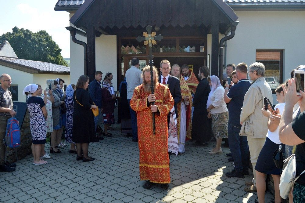 2021-09-04-Vrbka-Kyril-DSC_0560_1