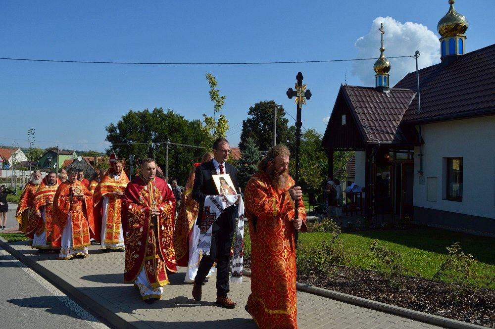 2021-09-04-Vrbka-Kyril-DSC_0564_1