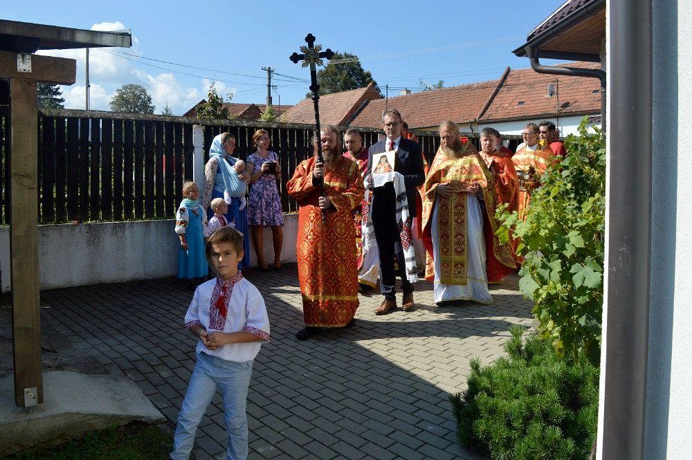 2021-09-04-Vrbka-Kyril-DSC_0596_1