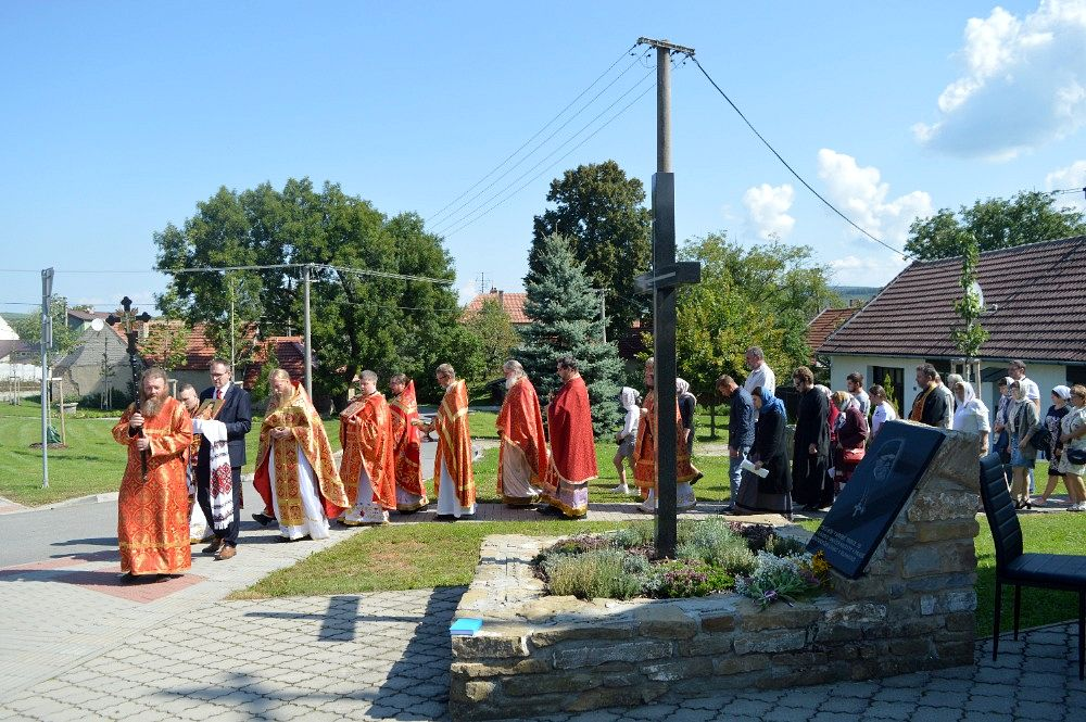 2021-09-04-Vrbka-Kyril-DSC_0645_1