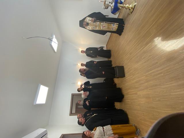 2021-09-07-presbyterium-IMG_0911