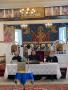 2021-09-07-presbyterium-IMG_0888_1