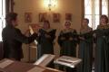 2021-10-17-Prerov-koncert-DSC02506_1