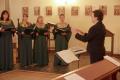 2021-10-17-Prerov-koncert-DSC02518_1